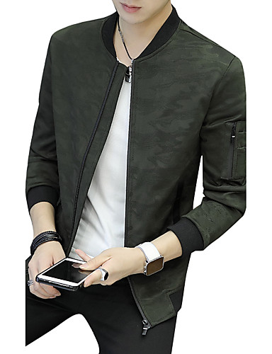 Men's Daily Sports Holiday Going out Work Club Plus Size Beach Simple Vintage Casual Active Boho Street chic Punk & Gothic Spring Fall