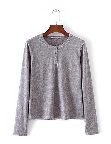 Women's Going out Daily Casual Short Cardigan