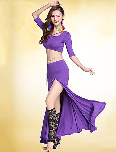 3477f9f5d5d6 Cheap Belly Dancewear Online
