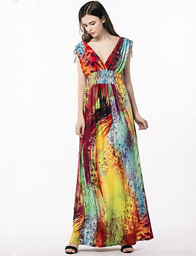 18ddca1b33e Συνδυασμός Χρωμάτων, Μακριά Φορέματα, Αναζήτηση στο LightInTheBox