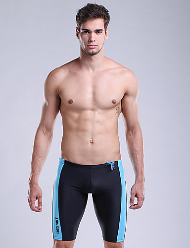 רגלו של הילד אחיד חלקים תחתונים ספורטיבי בגדי ריקוד גברים