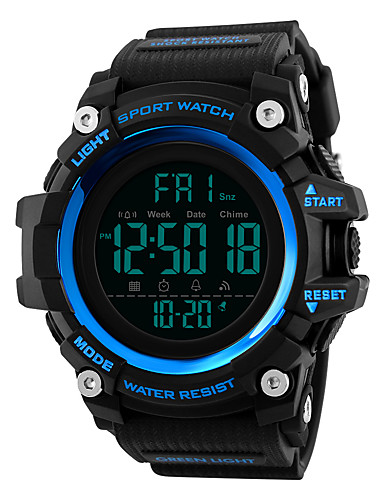 Cheap Digital Watches Online Digital Watches For 2019