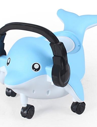 Capac Toaletă / Scaun pentru baie Model nou / Pentru copii / Simplu Contemporan / Comun / Desen animat PP / ABS + PC 1 buc Accesorii