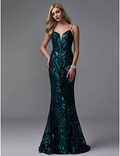 bc4697276957 Cheap Evening Dresses Online