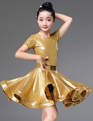 f10d50399 Cheap Kids  Dancewear Online