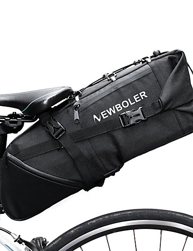 678aa724bb Χαμηλού Κόστους καλοκαίρι έκπτωση-3-10 L Τσάντα για σέλα ποδηλάτου  Αντανακλαστικό Μεγάλη χωρητικότητα