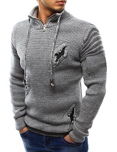 Promoción de No Sweater - Compra No Sweater promocionales