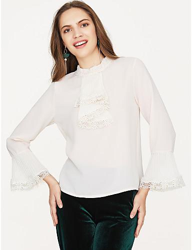 cb348afd manga de la llamarada, Camisas y Camisetas para Mujer, Busca ...