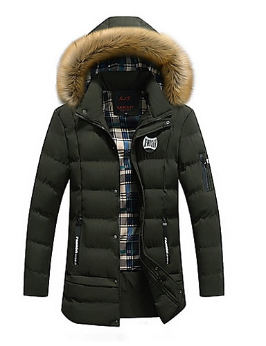 6b43f6705 Cheap Men's Downs & Parkas Online | Men's Downs & Parkas for 2019