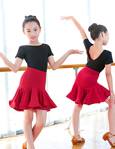 60eb888583af Cheap Kids  Dancewear Online