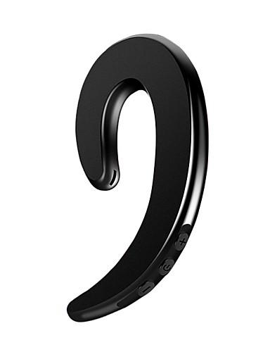 billige Telefon og forretningshodesett-CIRCE Y-12 Telefon Headset Trådløs Mobiltelefon Bluetooth 4.2 Stereo