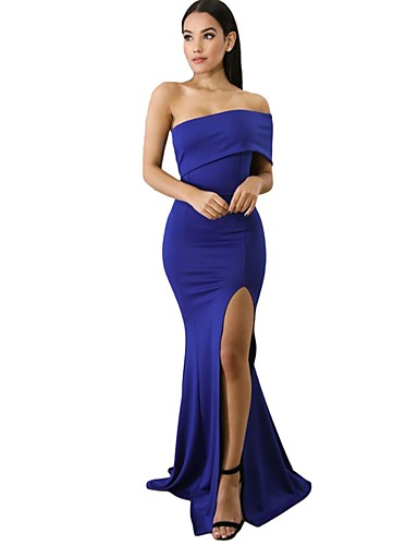 1b9e6153cd Maxi Dresses, Search LightInTheBox