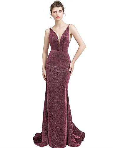 6b0dee26b4e5 Cheap Prom Dresses Online