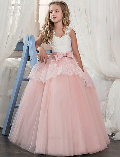 Cheap Pageant Dresses Online | Pageant Dresses for 2019