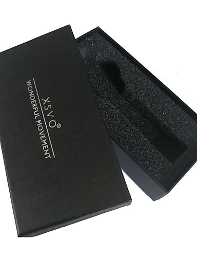 Confezioni Per Orologi Materiale Misto Accessori Per Orologi 0.04 Kg Conveniente #07162370