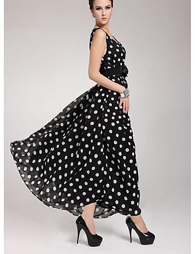 cheap Women  039 s Dresses-Women  039 s Party   Evening. Lightning Sale ... 1845b84f8