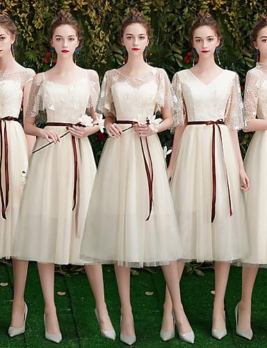 76ab45f65 Cheap Bridesmaid Dresses Online