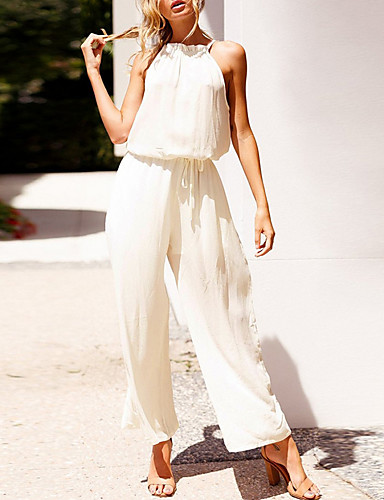 36f5560961 cheap Women  039 s Jumpsuits  amp  Rompers-Women  039 s
