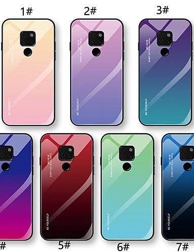 Case For Huawei Huawei Nova 3i / Huawei Nova 4 / Mate 10