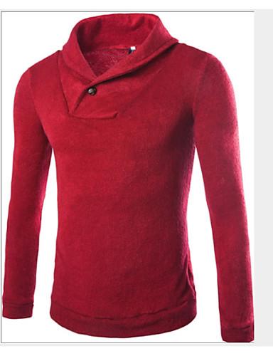 5542ea4df40b Maglioni e cardigan da uomo in promozione online | Collezione 2019 ...