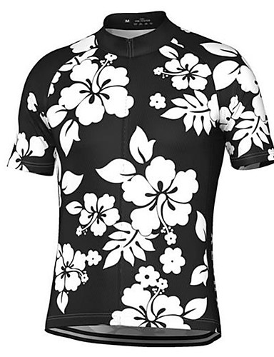 Cheap Cycling Clothing Online
