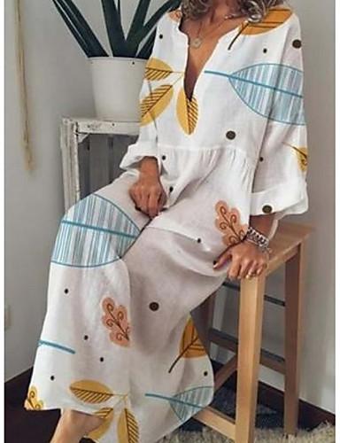 0b52206658fd cheap Women's Dresses-Women's Plus Size Basic