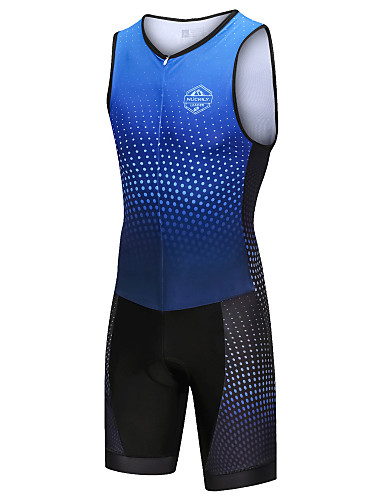 Cheap Triathlon Clothing Online | Triathlon Clothing for 2019