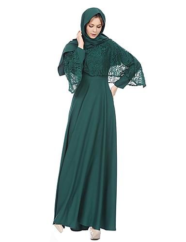 e5426cbc2f57 Γυναικεία Μπόχο Κομψό Θήκη Φόρεμα - Μονόχρωμο