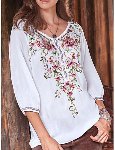 a0cc572b Billig T-skjorter til damer Online | T-skjorter til damer til 2019