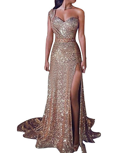 c08742eedda31 Cheap Party Dresses Online | Party Dresses for 2019