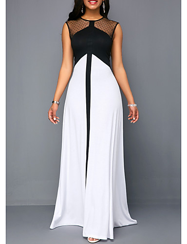 7707c87c95 Cheap Women's Dresses Online | Women's Dresses for 2019