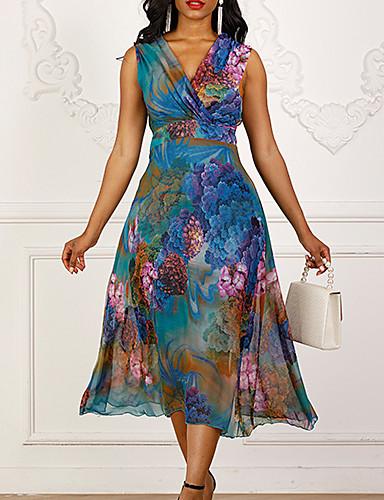 4bdd612745bd4 Cheap Women's Dresses Online | Women's Dresses for 2019