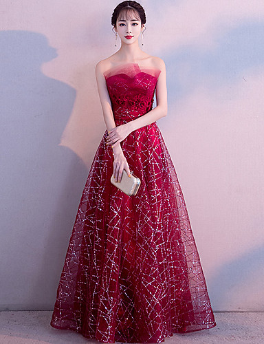 9808fb013 Vestidos de Dama de Honor Cheap Online | Vestidos de Dama de Honor ...