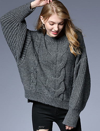 af62061fc Cheap Women's Sweaters Online | Women's Sweaters for 2019