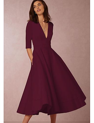 a102943a6fb Χαμηλού Κόστους Γυναικεία Φορέματα Online | Γυναικεία Φορέματα για ...