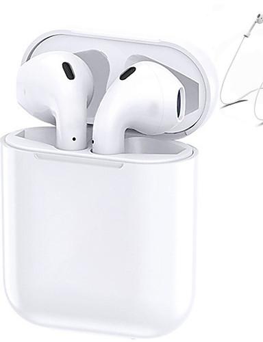 povoljno Headsetovi i slušalice-originalne i30 tws prave bežične slušalice podržavaju pop-up funkciju touch control 6d super bass bluetooth 5.0