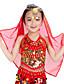 ieftine Accesorii de Dans-Accesorii de Dans Recuzită de Scenă Pentru femei Pentru copii Antrenament Șifon