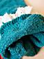 hesapli Çoraplar-Kadın Sıcak Tutan Pamuklu Kadın Külotlu Çoraplar