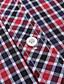 povoljno Muške majice-Majica Muškarci-Classic & Timeless Jedna barva Classic Style