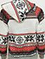 tanie Damskie bluzy z kapturem-Damskie Wyjściowe Długi Bluza z Kapturem - Jendolity kolor