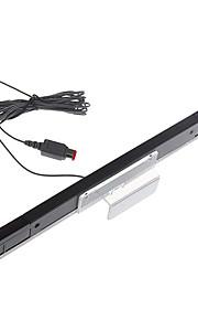 Accessoiren Sets voor Nintendo Wii Ontvanger Vast