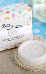 Bruiloft Feest / Uitgaan Bruidsshower Materiaal Praktische bedankjes Bath & Zeep Anderen Vakantie Klassiek Thema Bruiloft