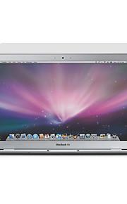 "Enkay HD Crystal Clear Screen Protector for 11,6 ""13,3"" Apple MacBook Air"