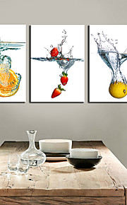 Print Rolled Canvas Prints - Still Life Classic / Traditional