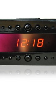 v26 ir ur kamera Full HD 1080p sort nattesyn alarm mini DVR dv videooptager