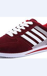 Tenisky - Modrá   Červená   Námořnická modř - Pánské boty - Běžné   Atletika  - 44a5bde2d1