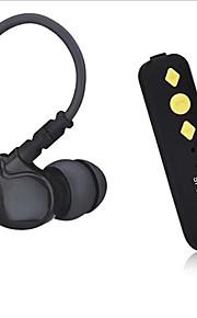 sport-ote20 bluetooth trådløse sport høretelefoner headset Auriculares deportivos til iphone ios øretelefon håndfri hovedtelefoner