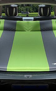 Auto matras Auto matras Oranje Donkerblauw Groen PVC Functie
