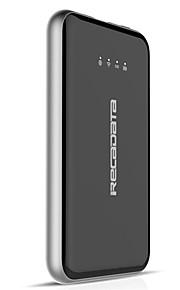 iRECADATA Ekstern harddisk 128GB USB 3.1 i7