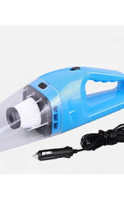 Coche Camioneta Universal Herramientas de limpieza de vehículos para Coche Resistentes a los rayos UV Coche Camioneta